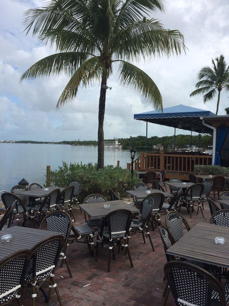 86 best sail away to key largo images on pinterest the for Fish house key largo