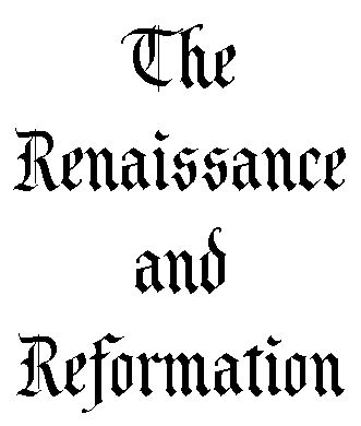 53 best 5th Unit 2 Renaissance Thinking images on