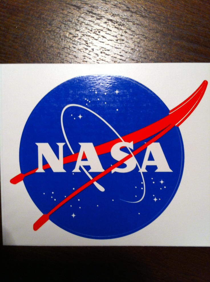 Pin by Todd Magness on Cosmos Nasa, Space shuttle, Logos