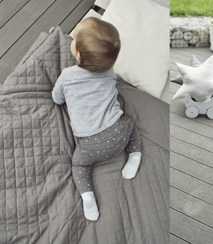 Pościele | Narzuty na łóżko | łóżeczka, meble, pościel dla dzieci, dziecięca…