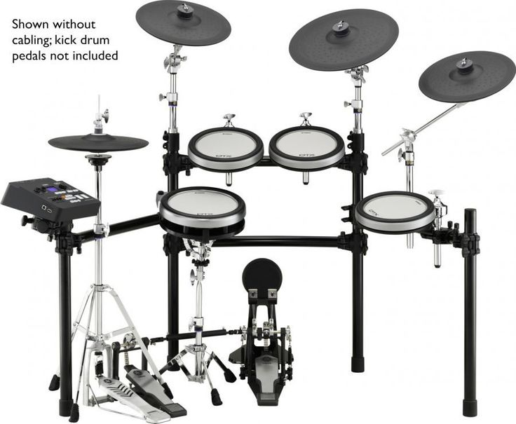 66 best images about yamaha acoustic and electronic drum kits on pinterest. Black Bedroom Furniture Sets. Home Design Ideas