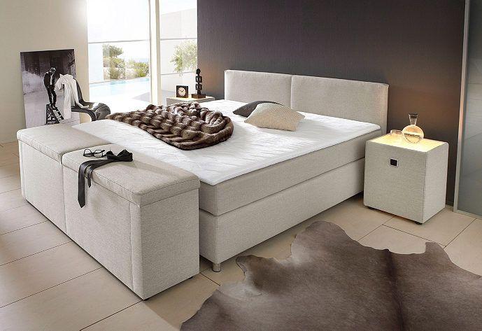 64 best images about die erste wohnung einrichten on pinterest madeira ikea ikea and copper. Black Bedroom Furniture Sets. Home Design Ideas