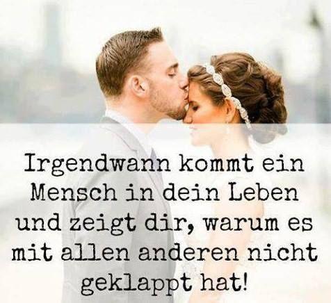 Wie Sie diesen Menschen auch für immer halten, erfahren Sie hier: www.fragenkette.de