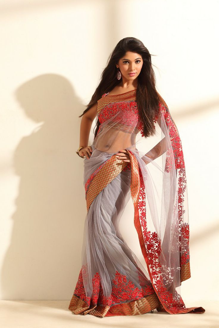 Saree Online: Buy Latest Indian Sarees (Saris) for Women ...