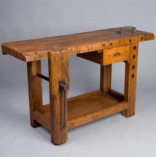 Best Workbench With Drawers Ideas On Pinterest Ikea Work