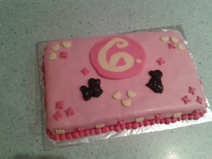 Mogyorókrémes-eperlekváros torta Panna lányomnak (oviba készült )