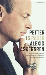 http://brombergs.se/bocker/lararhandledning-till-petters-bok-16-rader!