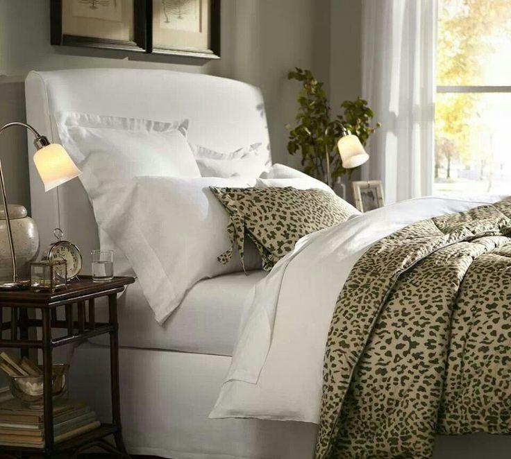 Master bedroom decor ideas. 17 Best ideas about Leopard Bedroom Decor on Pinterest   Leopard