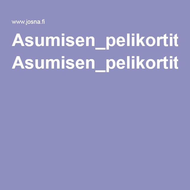 Asumisen_pelikortit_selko.pdf
