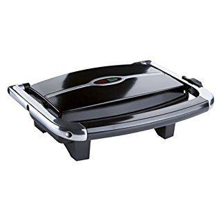 LINK: http://ift.tt/2g6CayK - LE 10 BISTECCHIERE PIÙ QUOTATE: DICEMBRE 2016 #bistecchiere #bistecca #cibo #carne #cucina #gastronomia #alimentazione #griglieelettriche #grill #barbecue #piastreelettriche #cottura #elettrodomestici #ristorante #rowenta #imetec #ariete #delonghi #severin => Le 10 Bistecchiere che piacciono di più disponibili da subito - LINK: http://ift.tt/2g6CayK
