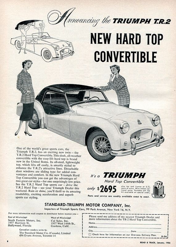 Best Historic Motoring Posters And Signs Images On Pinterest - Classic car lots near me