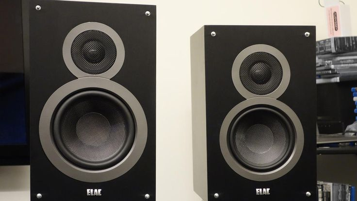 Looking for the best speakers? CNET editors review and choose the best speakers with videos, photos, and user reviews.