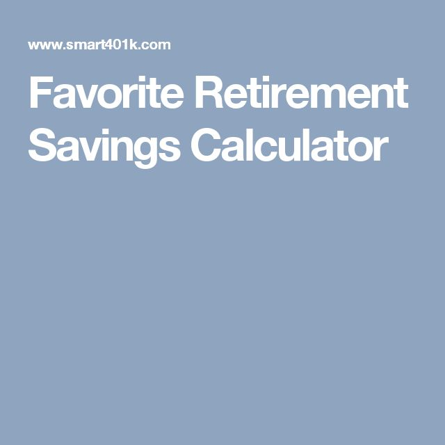 Más De 20 Ideas Increíbles Sobre Savings Calculator En Pinterest