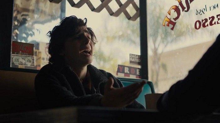 Hd Watch Beautiful Boy 2018 Online Free Full Movie