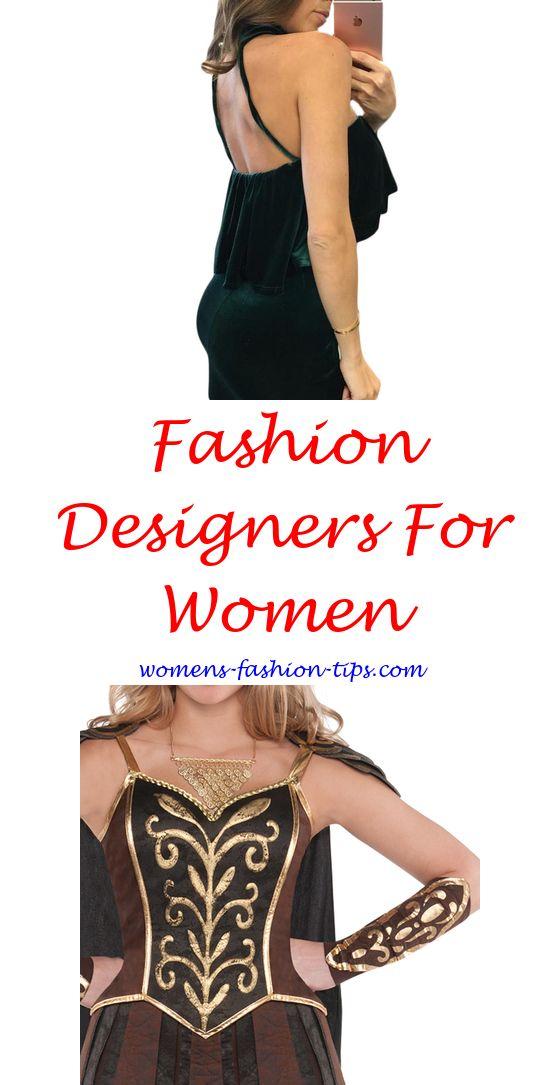 british women's fashion - cheap fashion earrings for women.women fashion dress short and mini skirts african american women fashion comfort fashion shoes women 9275340147