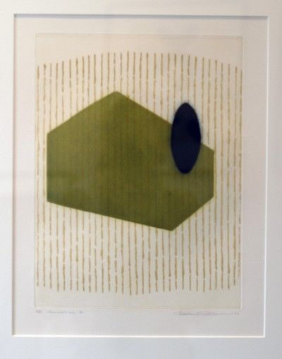 """Seiko Tachibana  Formation #6  Framed intaglio  26""""x 20""""Frames Intaglio, Decor Ideas, Beautiful Abstract, Amazing Art, Seiko Tachibana, Tachibana Formations, Art Abstract, Drypoint Monotype, Abstract Work"""