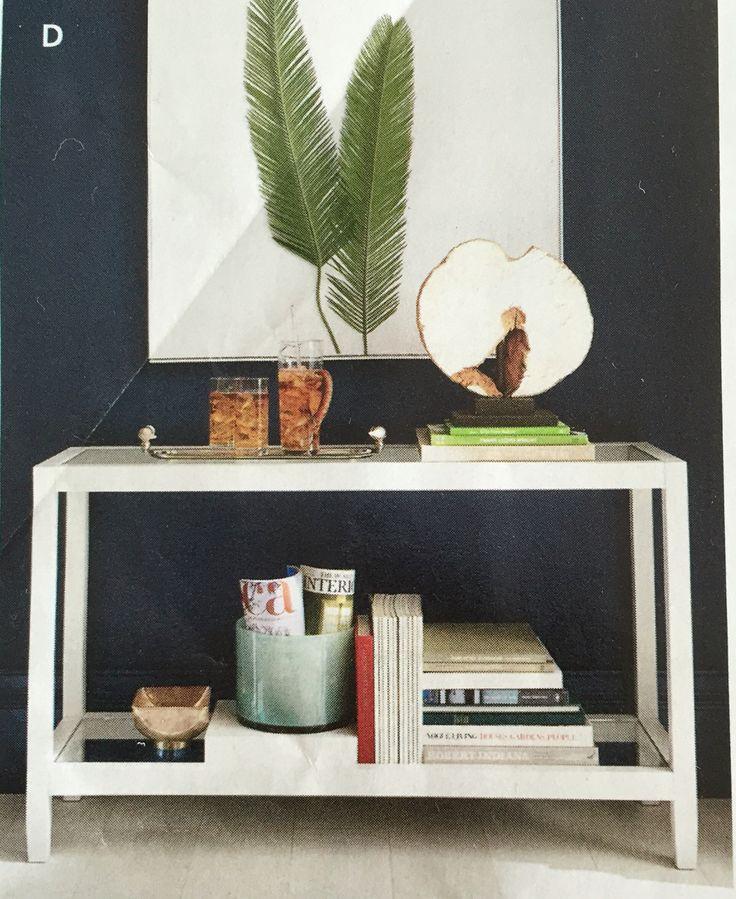 20 best 515 ann avenue residence images on pinterest glass houses the glass and burlington. Black Bedroom Furniture Sets. Home Design Ideas