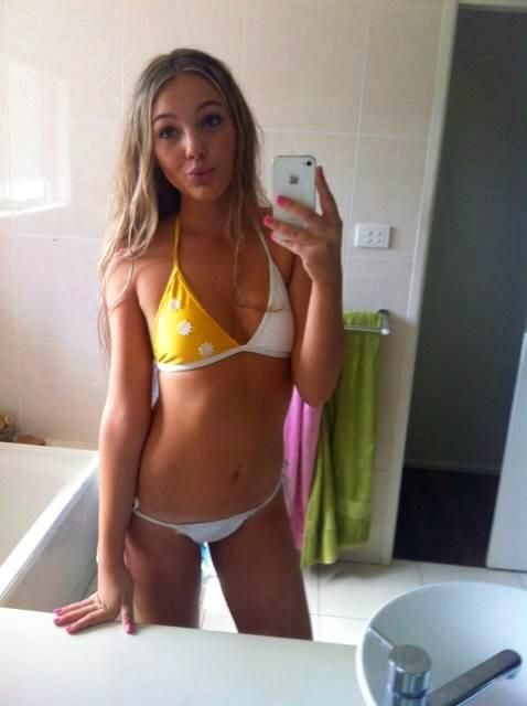 Lesbian nudepics Nude Photos