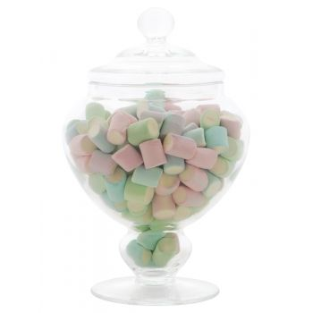 http://www.candytoys.ro/938-thickbox_atch/marshmallows-bicolor-mix.jpg