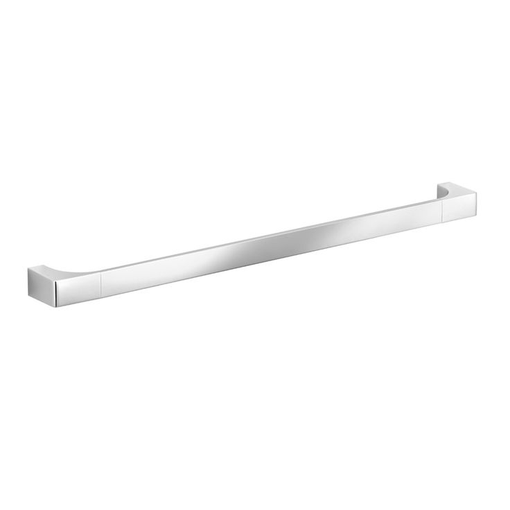 Keuco Edition 11 Towel Rail 600mm - Rogerseller