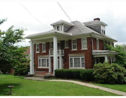 Sears home in Irwin. 17 best SEARS HOUSES     images on Pinterest