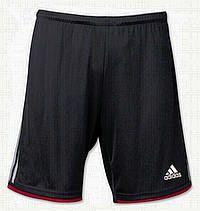 Maillot de bain Adidas Homme Boardshort ID0024