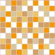 DIY papel tapiz de textura 3d impermeable gel mosaico pelar y pegar azulejo de la pared para la decoración casera