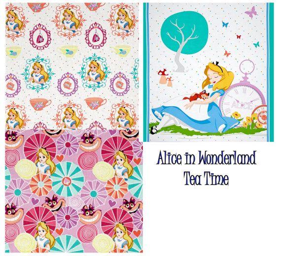 Custom Nursery Crib  Toddler Bed Comforter/Sheet by hpiehl on Etsy