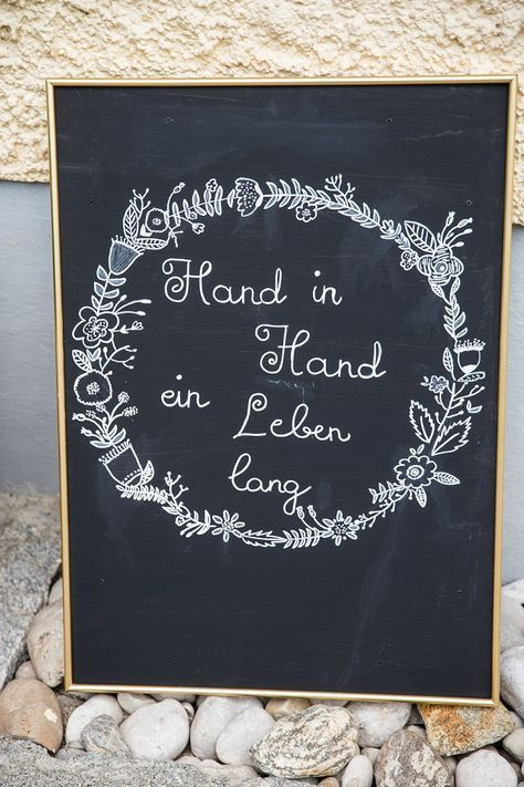 Hand in Hand Forever # Forever # Hands #Hold – Hochzeit