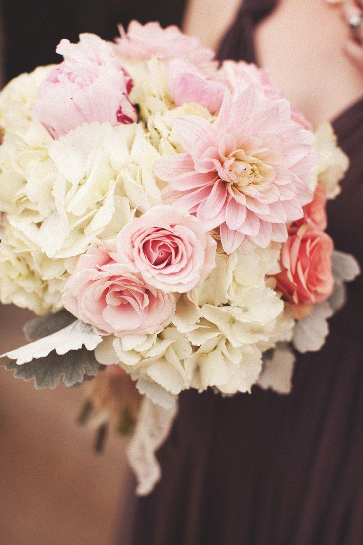 these are pretty!