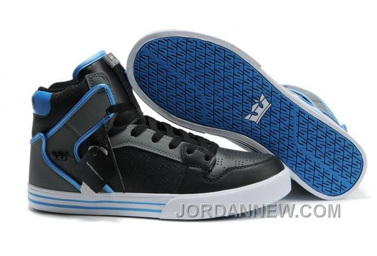 http://www.jordannew.com/supra-vaider-black-leather-royal-blue-best.html SUPRA VAIDER BLACK LEATHER ROYAL BLUE BEST Only $78.98 , Free Shipping!