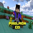 Download Pixelmon Mod Minecraft 0.16.0:        Its sow horaboll arh  Here we provide Pixelmon Mod Minecraft 0.16.0 V 1.3 for Android 4.0++ DescriptionMod Pixelmon go for the Minecraft Pocket Edition 0.15.0,0.16.0 It's a lot easier to explore the world with help from these amazing creatures.Included in this mod for...  #Apps #androidgame #Matthew2016  #Board http://apkbot.com/apps/pixelmon-mod-minecraft-0-16-0.html