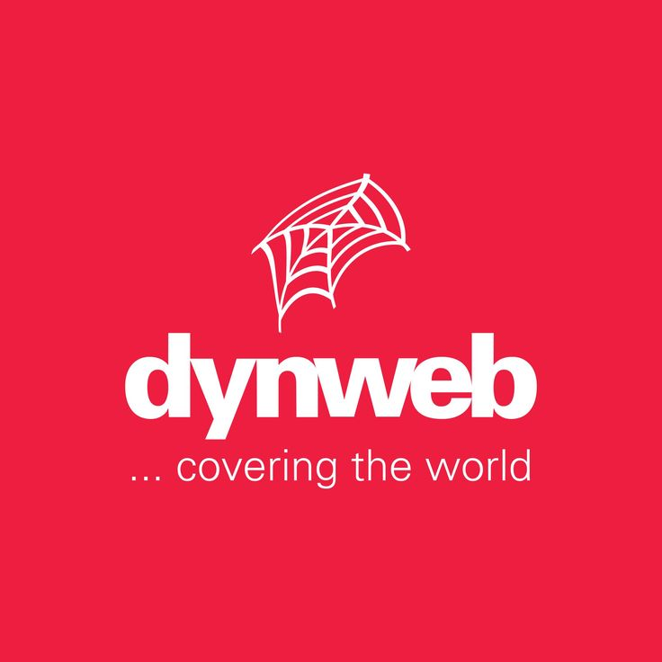 Our Great IT support !!  Highly Recommended :-) http://www.dynweb.cz/index.htm