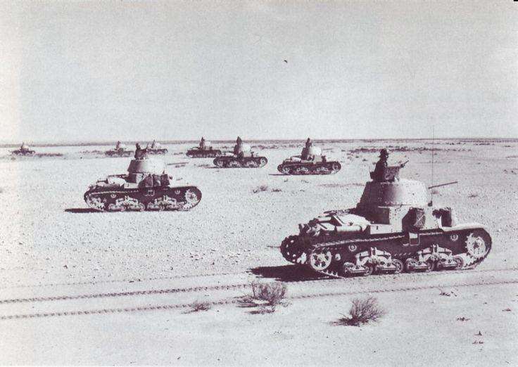 M13/40