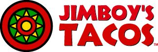 Jimboy's Tacos.  You'll find these scattered on your way up and back to Tahoe, between Vacaville and Auburn.  Order up a Tacoburger, you won't regret it!