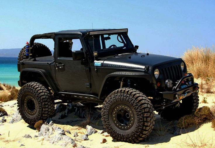 356 Best Images About Bad Ass Jeep On Pinterest Jeep