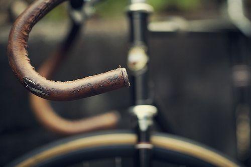 Vintage BikeFixie Vintage, Birdcages Walks, Bike, Vintage Bikes, Cycling, Kinfolk Studios, Bicycles Bicycles, Handlebar, Bikes Art
