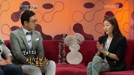 BoA is the Kim Gura of SM Entertainment? #allkpop #kpop #BoA #SMTOWN