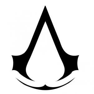 assassin's creed logo - Google Search
