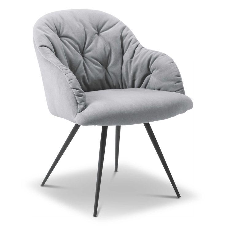 17 best ideas about esszimmer möbel on pinterest | deko esszimmer, Hause ideen