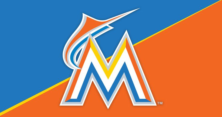 The official website of the Miami Marlins with the most up-to-date information on scores, schedule, stats, tickets, and team news.