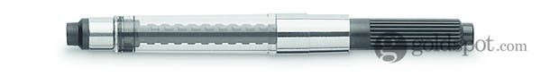 Converter for Graf von Faber Castell Fountain Pen Refill