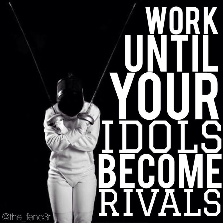 Fencing Quotes Inspiration Fencing Quotes Amazing Valentina Vezzali Fencing's Political