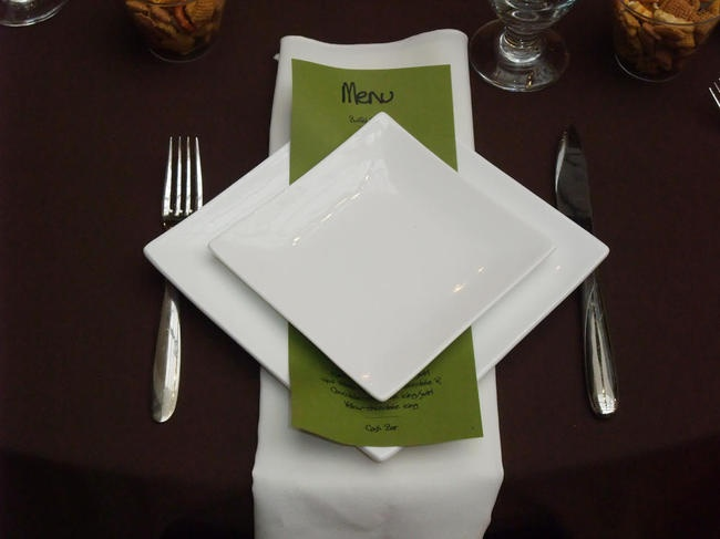 110 best Place Settings images on Pinterest   Place settings ... 110 Best Place Settings Images On Pinterest Place Settings & Terrific Square Place Settings Pictures - Best Image Engine ...