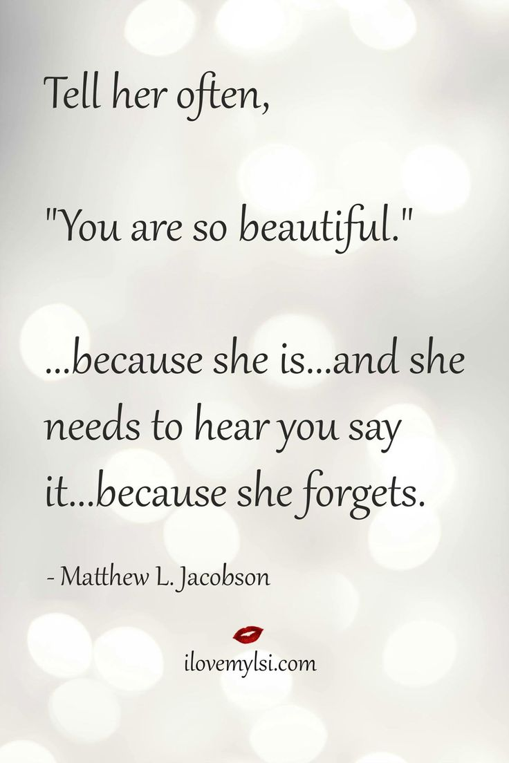 Random Quotes 101 Best Random Quotes Images On Pinterest  Beautiful Birthday