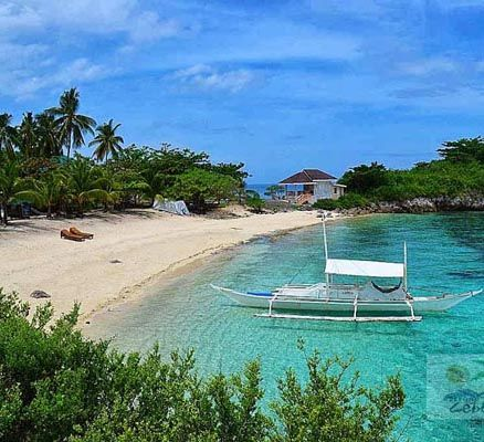 53 best images about cebu philippines on pinterest