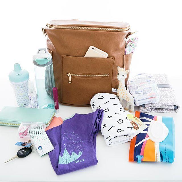 Best 25+ Stylish diaper bags ideas on Pinterest | Backpack ...