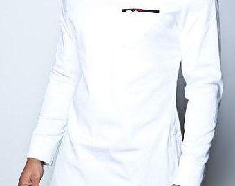 African Clothing for Men Dashiki  African Men Clothing