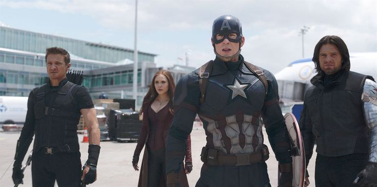 watch captain america civil war hd