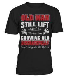Mens Thermal Shirts Wholesale